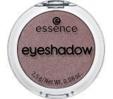 Essence Eyeshadow Mono Eyeshadow 07 Funda (mental) 2.5 g