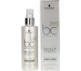 Schwarzkopf Professional BC Bonacure Scalp Genesis Soothing Soothing Leave-In Serum For Sensitive Skin 100 ml