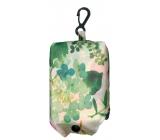 Albi Original Handbag bag Hydrangea 45 x 65 cm
