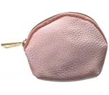 Diva & Nice Cosmetic handbag Pink 10 x 9 x 3 cm 49033