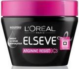 Loreal Paris Elseve Arginine Resist X3 posilující vlasová maska 300 ml