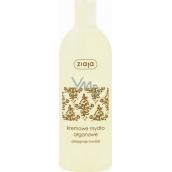 Ziaja Argan Oil Shower Gel with 500 ml oil