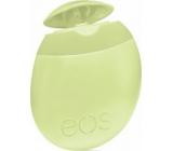 Eos Cucumber, Cucumber Hand Cream 44 ml