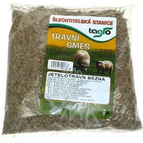 Tagro grass mixture Common clover 500 g