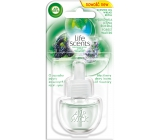 Air Wick Life Scents Forest Waters - Forest Creek electric freshener refill 19 ml