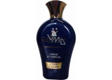 Cleopatra Body Lotion 250ml