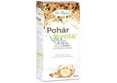 Dr.Popov Life Cup Native Mix 300g 5817