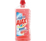Ajax Boost Baking Soda and Grapefruit Universal Cleaner 1 l