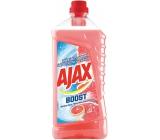 AJAX 1l Soda + Grapefruit 2340