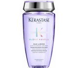 Kérastase Blond Absolu Bain Lumiére Brightening Moisturizing Shampoo For Blonde Hair 250ml