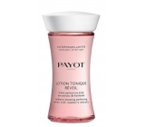 Payot Lotion Tonique Weekend Size Promo