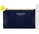 Lanvin A Girl in Capri Eau de Toilette for Women miniature 7.5 ml + case