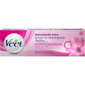 Veet depilation cream for normal skin 100 ml