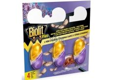 Biolit Plus M gel hooks against moths 3 pieces
