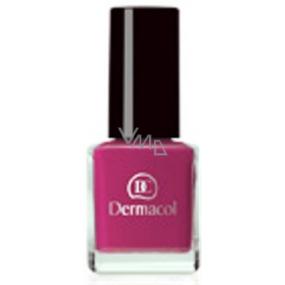 Dermacol Nail Polish 07 7 ml