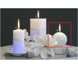Lima Magic Artic Candle Balls 80mm 1 Piece