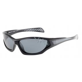 Relax Sluneční brýle 11-14 let R3054