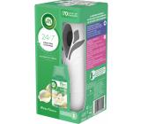 Air Wick FreshMatic Max Freesia & Jasmine automatic spray 250 ml