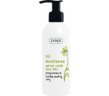 Ziaja Cucumber mint micellar gel 200 ml