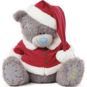 Me to You Teddy Bear Santa 44 cm