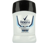 Rexona Men Motionsense Williams Racing antiperspirant deodorant stick 50 ml