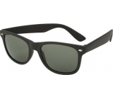 Nac New Age Sunglasses A-Z15125