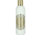 Vivian Gray Sweet Vanilla luxury body lotion 250 ml