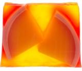 Bomb Cosmetics Mandarinka Přírodní glycerinové mýdlo 100 g