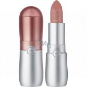 Essence Velvet Matte matt lipstick 13 Soft Peach 3.8 g