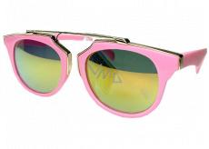 Dudes & Dudettes Sunglasses for children DD25000