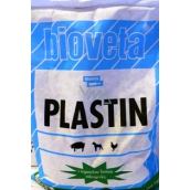 Bioveta Plastin P mineral supplement 5 kg