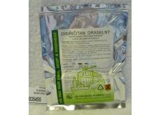 Disiřičitan draselný E224 Pyrosulfit draselný 100 g