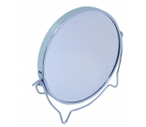 Abella Round magnifying mirror 12.1 cm