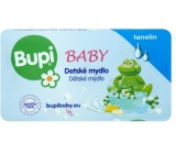 Bupi Baby Lanolin baby soap 100 g