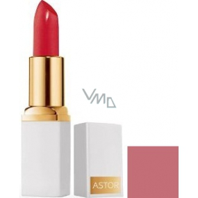 Astor Soft Sensation Vitamin & Collagen Lipstick 204 4.5 g