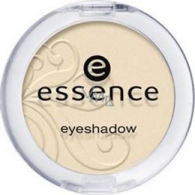 Essence Eyeshadow Mono Eyeshadow 22 Blockbuster 2.5 g