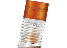 Bruno Banani Absolute Man Eau de Toilette 50 ml Tester