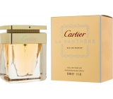 Cartier La Panthere perfumed water for women 30 ml