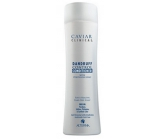 Alterna ­Caviar Clinical Dandruff Control Conditioner kondicionér proti lupům 250ml