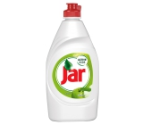 Jar Apple Hand dishwashing detergent 450 ml