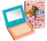 Artdeco Dlow For It! Strobing Powder 2 3284