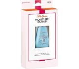 SH Moisture Rehab - Nail Hydration 2969