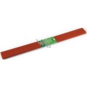 Crepe paper 50 x 200 cm, light brown, KOH-I-NOOR 992081 7499