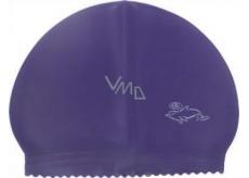 Vulkan Natural latex swimming cap size 2 1 piece