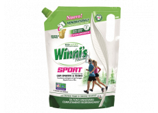 Winnis Eko Sport hypoallergenic washing gel for sports and functional clothing 16 doses of 800 ml