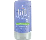 Taft Ultimativ Styling ultra strong fixation hair gel 150 ml