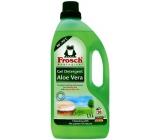 Frosch Eko Aloe Vera Concentrate Laundry Detergent for Children 1.5l