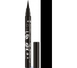 Miss Sports Studio Lash The Miaoww Look Eyeliner Eyeliner 01 Black 1 ml