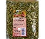 Biosta Biostan rabbit food 500 g