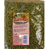 Biosta Biostan feed for bunnies 500 g